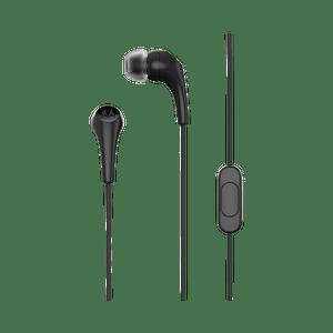 earbuds 2 noir