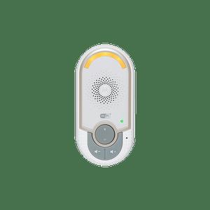 mbp162connect