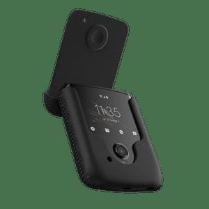 Étui de protection pour Motorola Razr