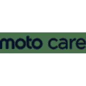 MotoCare - Razr 5G